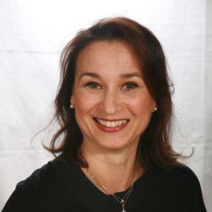Silvia Vecchi - PinoManagement.it