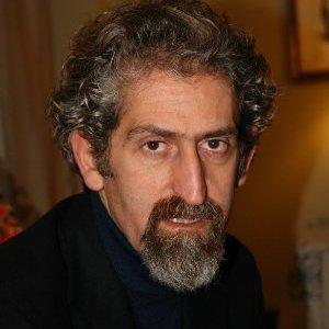 Francesco La Nave (002)