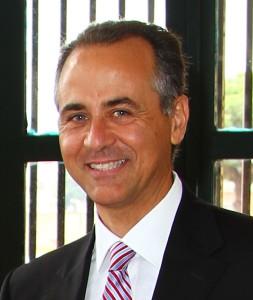 Sergio Giordano (002)