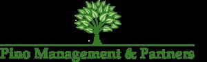 Pino Management & Partners - PinoManagement.it