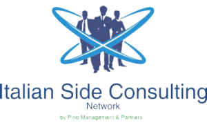 Italian Side Consulting - PinoManagement.it